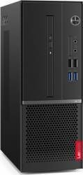 Desktop Lenovo V530s Intel Core i3-8100 Quad